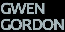 gwen-footer